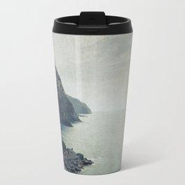 Wild Coast - La Palma Travel Mug