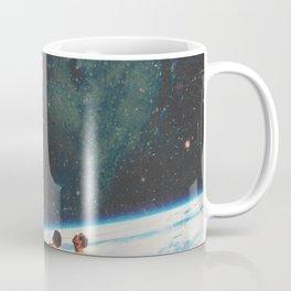 The Era of Understatement Coffee Mug