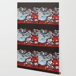 RMF88 Wallpaper