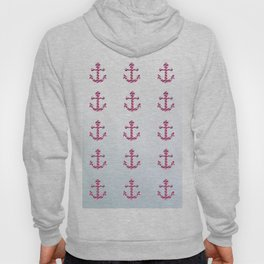 Anchor Tribe Hoody