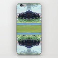 SCAPE iPhone & iPod Skin