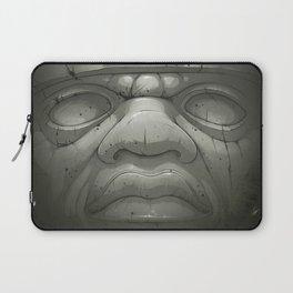 Olmeca I. Laptop Sleeve