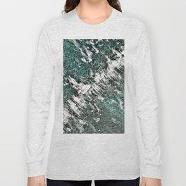 Ocean 1 Long Sleeve T-shirt