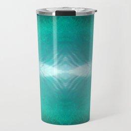 Silver Springs Travel Mug