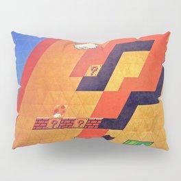 / - / Pillow Sham