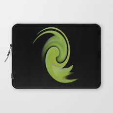 Wicked Spin Laptop Sleeve