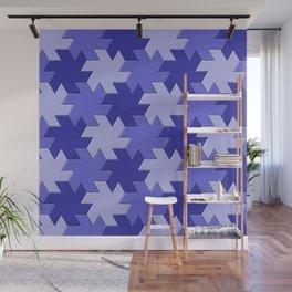 Geometrix XIV Wall Mural
