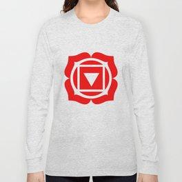 MULADHARA Long Sleeve T-shirt