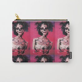 Dead Gems Carry-All Pouch