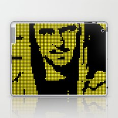 Lets cook Laptop & iPad Skin