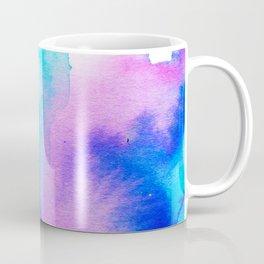 Watercolor 01 Coffee Mug