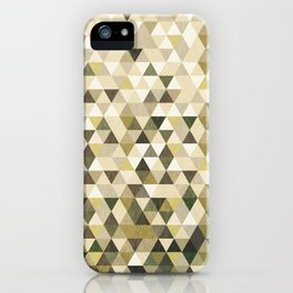 Berlin Autumn II iPhone Case