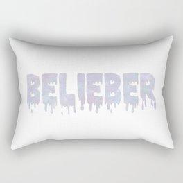 belieber Rectangular Pillow