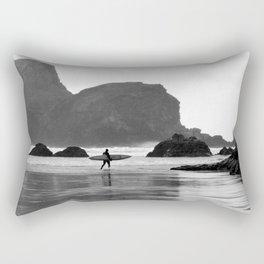 Coldwater Rectangular Pillow