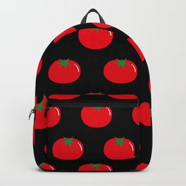 Tomato_F Backpack
