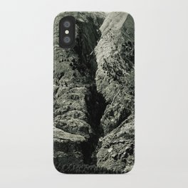 You will always find your Path iPhone Case