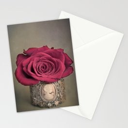 Love for you Stationery Cards