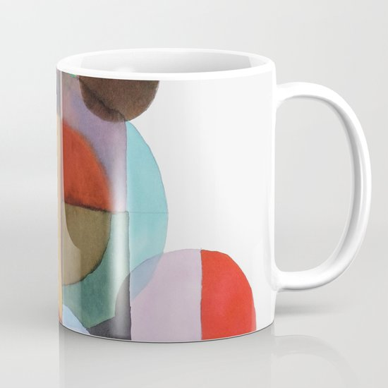 expo 67 Mug