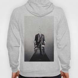 Perception Hoody