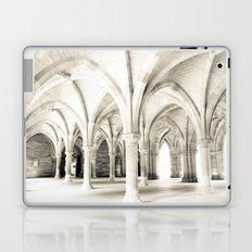 Glasgow University Laptop & iPad Skin