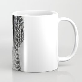Obsession Coffee Mug