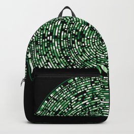 genome mosaic 10-1 Backpack