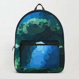 Landscape 03.01 Backpack