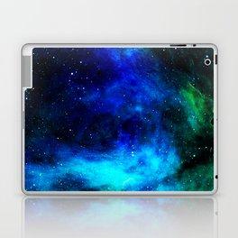 ζ Tegmine Laptop & iPad Skin