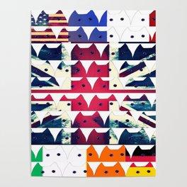cat-291 Poster