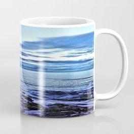 Torbay Seascape Coffee Mug