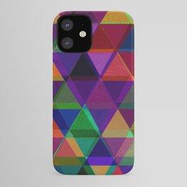 Lugano iPhone Case