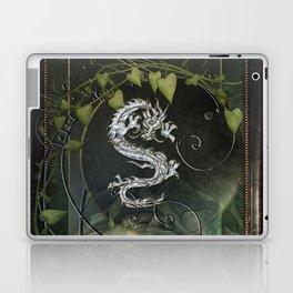 Chinese dragon Laptop & iPad Skin