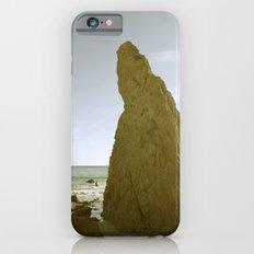 Matador Beach iPhone 6s Slim Case