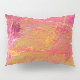 Pillow #31 Pillow Sham