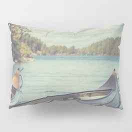 I´ve had dreams about you Pillow Sham