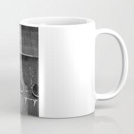 Meat Packing Street Coffee Mug