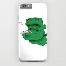 Frankenderp Slim Case iPhone 6s