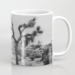 One of a Kind : Joshua Tree Coffee Mug