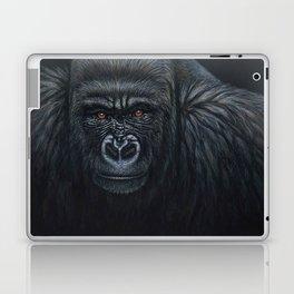 Troop Leader Laptop & iPad Skin