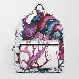 Sanguine Backpack
