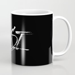 Fast Coffee Mug