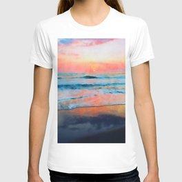 Daytona Beach T-shirt