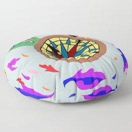 Poc MM Ears Floor Pillow
