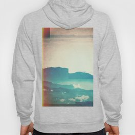 Fractions A18 Hoody