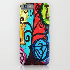 Namaste iPhone 6s Slim Case