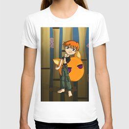 Kyo T-shirt