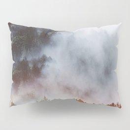 Stranger things Pillow Sham