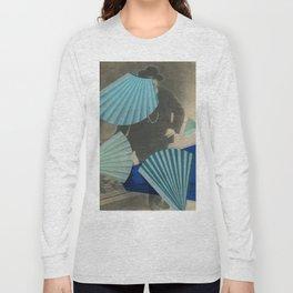Lighthouse Guardian Long Sleeve T-shirt