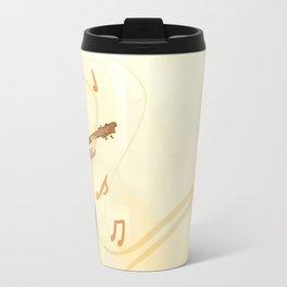 Simon Travel Mug