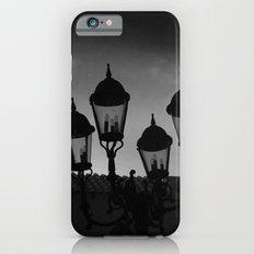 Faroles iPhone 6s Slim Case